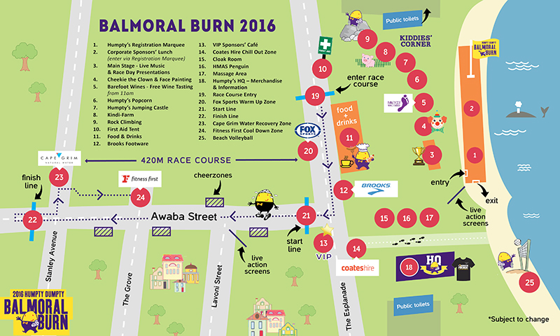 HumptyBalmoralBurn_Map2016